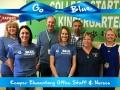 Kemper Staff