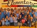 Dolores Elementary.jpg