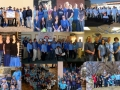 Go Blue collage.jpg