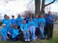 Southwest Memorial Hospital Rehab Department.jpg