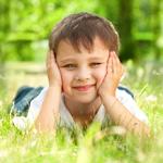 Prevention Services   Four Corners Child Advocacy Center
