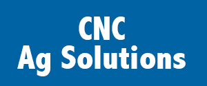CNC Ag Solutions