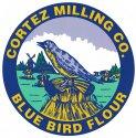 Cortez Milling