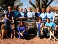 Community-GO-BLUE-GROUP-PIC-2015-3