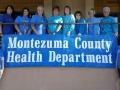 Health-Department-1