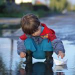 Facilitator Led Boys Council | Four Corners Child Advocacy Center