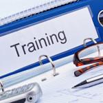 Mandated Reporter Training Handbook | Four Corners Child Advocacy Center